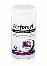 Compl�ment alimentaire Performyl